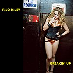 Rilo Kiley Breakin' Up (Single)