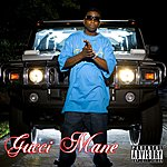 Gucci Mane Freaky Gurl (Single)(Parental Advisory)