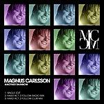 Magnus Carlsson Another Rainbow (3-Track Maxi-Single)