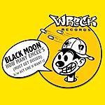 Black Moon How Many Emcee's (Must Get Dissed) (6-Track Maxi-Single)