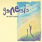 Genesis We Can't Dance (2007 Remastered)