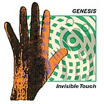 Genesis Invisible Touch (2007 Remastered)