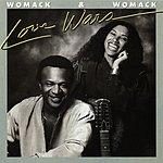 Womack & Womack Love Wars