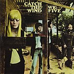 We Five Catch The Wind