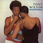 Tony Wilson Catch One