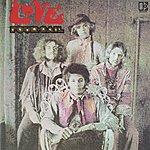 Love Four Sail (With Bonus Tracks)