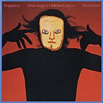 Brian Auger's Oblivion Express Happiness Heartaches