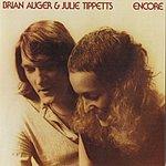 Brian Auger Encore