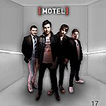 Motel 17
