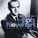 Bob Newhart Something Like This...The Bob Newhart Anthology