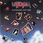 Utopia Anthology