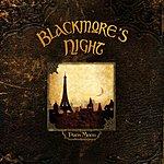 Blackmore's Night Live In Paris