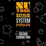 Nu:Tone System (Matrix And Futurebound Remix)/Second Connection