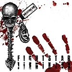 Fightstar Deathcar (2-Track Single)