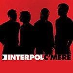 Interpol C'mere (Maxi-Single)