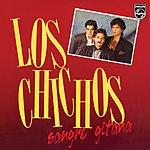 Los Chichos Sangre Gitana (Remastered)