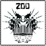 Zoo Zoo (E Album)