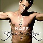 Haze El Precio De La Fama (Remix) (Single)