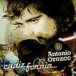 Antonio Orozco Cadizfornia