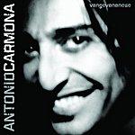 Antonio Carmona Vengo Venenoso (Single)