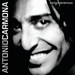 Antonio Orozco Tres Corazones (Single)