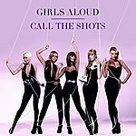 Girls Aloud Call The Shots (4-Track Maxi-Single)