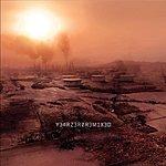 Nine Inch Nails Y34rz3r0r3mix3d
