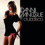 Dannii Minogue Club Disco