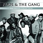 Kool & The Gang Silver Collection