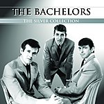 The Bachelors Silver Collection