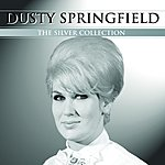 Dusty Springfield Silver Collection