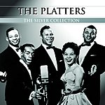 The Platters Silver Collection