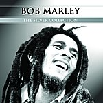 Bob Marley & The Wailers Silver Collection