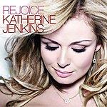 Katherine Jenkins Rejoice Deluxe Edition