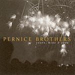 Pernice Brothers Yours, Mine & Ours