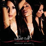 Lisa M Respect (Deluxe) (Edited)