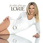 Lorie Je Vais Vite (5-Track Maxi-Single)