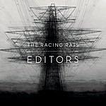 Editors The Racing Rats (Demo Version)