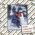 Shakin' Stevens Merry Christmas Everyone (Remastered)(Single)