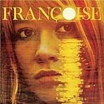 Françoise Hardy Maison Ou J'ai Grandi