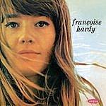 Françoise Hardy Le Premier Bonheur
