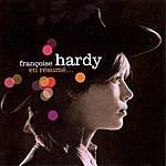 Françoise Hardy Best Of Françoise Hardy