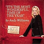Andy Williams It's The Most Wonderful Time Of The Year (Single)