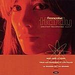 Françoise Hardy Greatest Hits