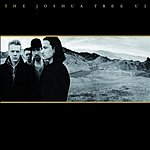 U2 The Joshua Tree (Standard Comm CD) (Remastered)