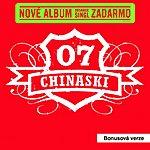 Chinaski 07 (Bonus Verze)