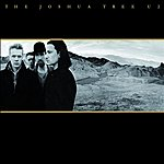 U2 The Joshua Tree (Deluxe Version) (Remastered)