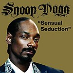 Snoop Dogg Sensual Seduction (Edited) (Single)