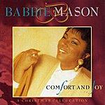 Babbie Mason Comfort And Joy