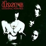The Doors Essential Rarities